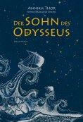 ebook: Der Sohn des Odysseus