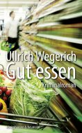 eBook: Gut essen