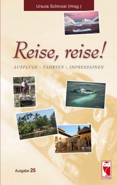 eBook: Reise, reise!