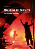 ebook: Neues aus der Fankurve