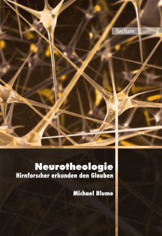 ebook: Neurotheologie