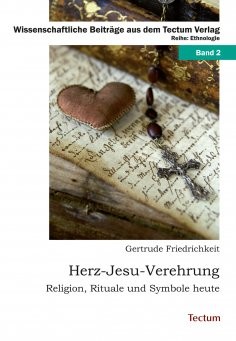 eBook: Herz-Jesu-Verehrung