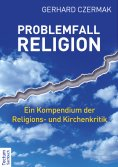 eBook: Problemfall Religion
