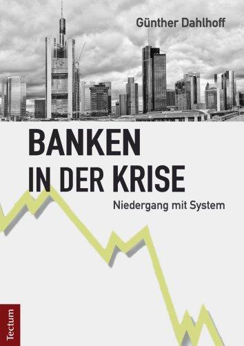 banken in konstanz
