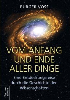 eBook: Vom Anfang und Ende aller Dinge