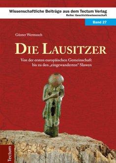 eBook: Die Lausitzer
