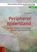 eBook: Peripherer Widerstand