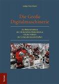 eBook: Die Große Digitalmaschinerie