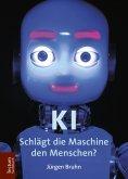 ebook: KI