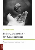 eBook: Selbstmanagement - mit Coachingtools