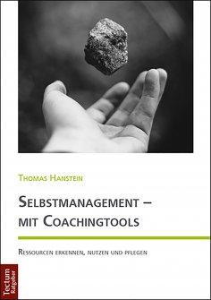 eBook: Selbstmanagement - mit Coachingtools