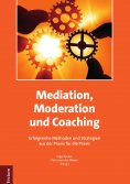 eBook: Mediation, Moderation und Coaching