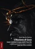 eBook: L'illusione di Gesù
