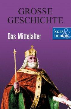 eBook: Das Mittelalter