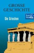 eBook: Die Griechen