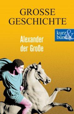 eBook: Alexander der Große