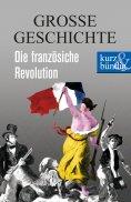 eBook: Die französische Revolution