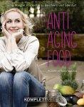 ebook: Anti Aging Food