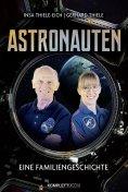 ebook: Astronauten