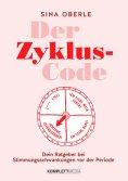 eBook: Der Zyklus-Code