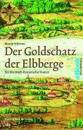 ebook: Der Goldschatz der Elbberge