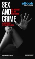 eBook: Sex and Crime