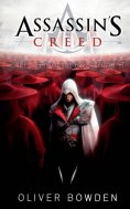 eBook: Assassin's Creed Band 2: Die Bruderschaft