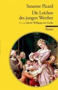 eBook: Die Leichen des jungen Werther