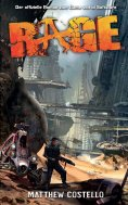 eBook: Rage: Der Roman zum Game
