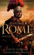 eBook: Total War: Rome - Zerstört Karthago