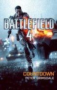 ebook: Battlefield 4: Countdown