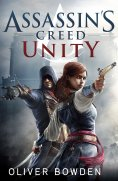 eBook: Assassin's Creed: Unity