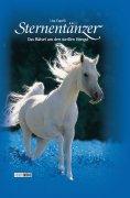 eBook: Sternentänzer, Band 1 - Das Rätsel um den weißen Hengst