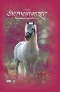 eBook: Sternentänzer, Band 2 - Das geheimnisvolle Mädchen