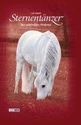 eBook: Sternentänzer, Band 8 - Der unheimliche Pferdehof