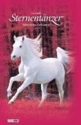 eBook: Sternentänzer, Band 11 - Silbersterns Geheimnis