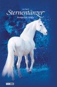 eBook: Sternentänzer, Band 12 - Abschied mit Folgen