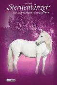 eBook: Sternentänzer, Band 13 - Caro und das Mädchen im Moor