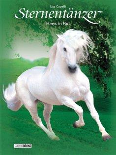 ebook: Sternentänzer, Band 14 - Ponys in Not