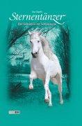 eBook: Sternentänzer, Band 16 - Das Geheimnis der Schlossruine
