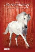 eBook: Sternentänzer, Band 18 - Die Botschaft des weißen Hengstes