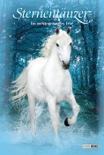 eBook: Sternentänzer, Band 22 - Ein verhängnisvolles Erbe