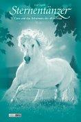 ebook: Sternentänzer, Band 27 - Caro und das Geheimnis der alten Frau