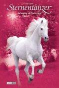 eBook: Sternentänzer, Band 28 - Aufregung um Stute Aziza