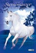 eBook: Sternentänzer, Band 29 - Eine Reise voller Überraschungen