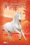 eBook: Sternentänzer, Band 30 - Caro und der rätselhafte Dieb