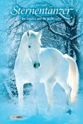 eBook: Sternentänzer, Band 31 - Der Eisprinz und die große Liebe