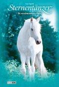 eBook: Sternentänzer, Band 33 - Die verschwundenen Ponys