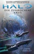 eBook: Halo: Der zerbrochene Kreis