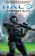 eBook: Halo: Neues Blut